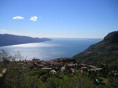 SOLE, SOLE, SOLEEE!- Hotel Gallo Tignale Lago di Garda