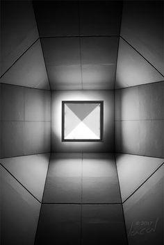 the indiscreet lens: The Cross  /  La Cruz