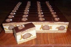 Dessert Recipes, Desserts, Tea Lights, Waffles, Treats, Breakfast, Cake, Sweet, Food