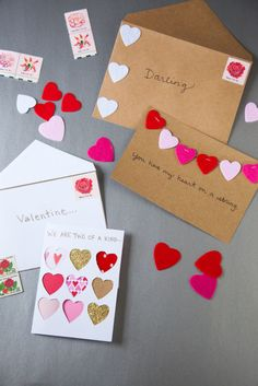 diy-valentines-day-card-7