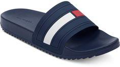 Buy Running Shoes, Buy Shoes, Me Too Shoes, Men's Shoes, Shoe Boots, Stylish Sandals, Men Sandals, Sock Shoes, Slide Sandals