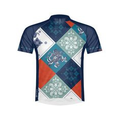 Turso Men's Cycling Jersey Men's Cycling, Cycling Wear, Cycling Jerseys, Cycling Outfit, Cycling Clothes, Bike Wear, Men Casual, Bicycles, Mens Tops