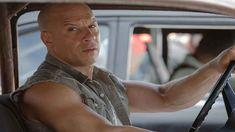 Vin Diesel Upcoming Movies Find all the latest, new & upcoming films coming soon with release date, cast, budget, movie trailer. Good Movies To Watch, New Movies, Upcoming Movies 2021, Fate Of The Furious, Furious Movie, The Valiant, Sundance Film Festival, Star Cast, Vin Diesel