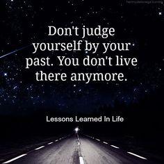 http://lessonslearnedinlife.com