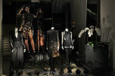 Donna Karan via WindowsWear.com
