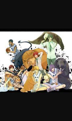 Kuroko No Basket x You Reader [FR] - nope pas chapitre Aomine Kuroko, Midorima Shintarou, Kise Ryouta, Hot Anime Boy, Anime Guys, Manga Anime, Anime Nerd, Anime Life, Fanfic Kuroko No Basket
