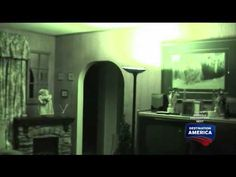Ghosts In My House S01E03 House Horrors ᴴᴰ - YouTube