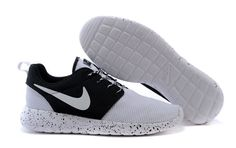 Nike Roshe Run ID Homme,chaussures running femme,magasin running paris -