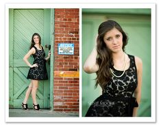 Olivia | Lemont High School | Class of 2012 | Susie Moore Photography