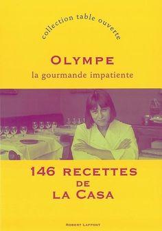 Olympe Versini / France Inter