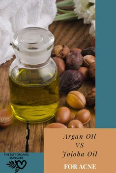 Top Argan Oil Benefits for Skin & Hair People also ask Is argan oil good for hair growth? Is it okay to put argan oil on your face? Is argan oil dangerous? Does argan oil help with wrinkles? Often called…Read more → Pure Argan Oil, Organic Argan Oil, Jojoba Oil, Rosehip Oil, Natural Oils, Natural Skin, Natural Beauty, Organic Beauty, Best Oil For Acne