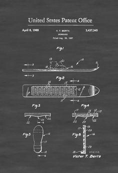 Dental Plugger Patent   Patent Print, Wall Decor, Dental Office Decor,  Medical Art, Dental Art, Dentist Decor, Dental Tools, Dentist Patent