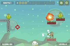 King Soldiers - PLAY FREE3-min