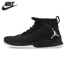 bd8b5354f722c7 Original New Arrival 2017 NIKE ULTRA FLY 2 X Men s Basketball Shoes Sneakers