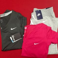 """✨DISCOUNTED TODAY ONLY✨