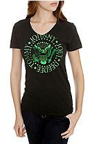 2a929f10246 Think I need a new St.Patty s Day t-shirt!