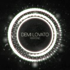 Demi Lovato – Anyone Demi Lovato Cover, Nigerian Music Videos, Latest Music Videos, Audio Music, Music Download, Listen Download, News Songs, Positive Life, Itunes