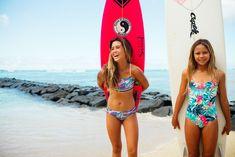 roxy-teenie-wahine-bikini