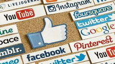 10 Social Media and Other Tips Aimed at Growing Your Small Business
