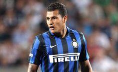 Klopp er klar til at hente Murillo for 30 millioner  euro
