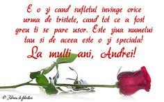 Wish, Happy Birthday, Youtube, Martie, Orice, Gabriel, Happy Brithday, Archangel Gabriel, Urari La Multi Ani