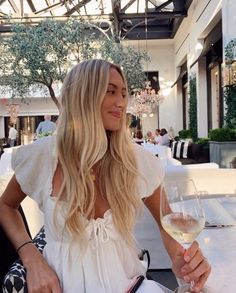 Hair Inspo, Hair Inspiration, Summer Aesthetic, Dream Hair, Pretty Hairstyles, Hair Looks, New Hair, Blonde Hair, Hair Makeup
