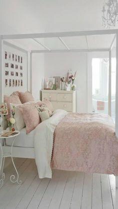 Large Colorful Pastel Color Kid Bedroom