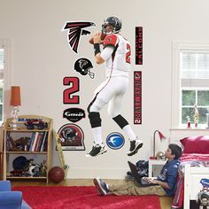 Atlanta Falcons Bedrooms Images Google Search