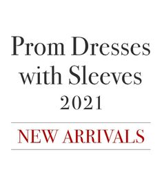 One of the next best dress designs after dresses with pockets: dresses with sleeves. Check out Couture Candy's wide collection of prom dresses with sleeves, available in every shape, size, color, fabric, and detail there is. Bodycon Prom Dresses, Strapless Prom Dresses, Open Back Prom Dresses, Plus Size Prom Dresses, Prom Dresses With Sleeves, High Low Prom Dresses, Beaded Prom Dress, Short Dresses