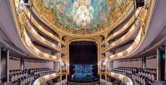 Royal Theatre of Namur