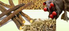 Increase Breast Naturally By Using Siddha Medicine