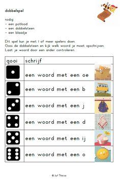 http://www.cheapestkidstoys.com/category/ergo/ jufthirza.nl