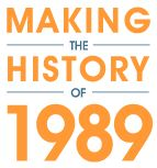 Making the History of 1989 - His inaugural address to the nation in 1990, the full text.