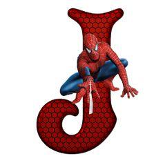 Whisper of Love: Alphabet Spiderman PNG Spiderman Images, Black Spiderman, Spiderman Birthday Invitations, Superhero Birthday Party, Minnie Png, Superhero Room, Avengers Birthday, Autism Activities, Paw Patrol Party