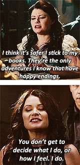 Belle ouat quotes - Google Search