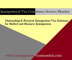 Abhinav Outsourcings Pvt. Ltd. is ranked among India's best Immigration companies that are known for providing dependable and genuine Consultancy Services since 1994. We have an expansive exposure in providing outstanding and practical Immigration Visa solutions for skilled and business immigration to people eager to relocate to world's lucrative, potential and emerging location all across the world.