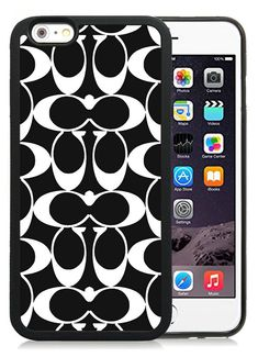 コーチcoach ブランド Xperia Z4ケース 学生愛用iPhone6sケースiPhone6s plus保護ケース GALAXY Note5/S6edge カバー