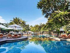 The Royal Beach Seminyak Bali   Seminyak   Hoteling