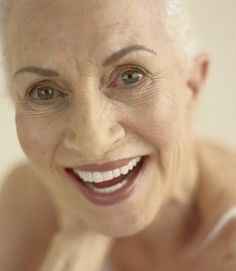 Dental Implants Solutions