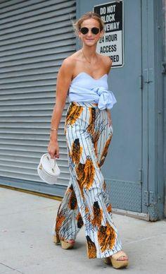 dc08243539de8 Derhy New-York, Blusa Para Mujer, Negro (Noir), 38 (Talla fabricante  S) ✿  Blusas y camisas ✿   Blusas y camisas   Pinterest