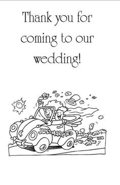 Kids' coloring and activity book :  wedding activity book children coloring book diy kids Coloring Book Back