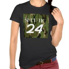 >>>The best place          Woodland Camo Skeptic Shirt           Woodland Camo Skeptic Shirt in each seller & make purchase online for cheap. Choose the best price and best promotion as you thing Secure Checkout you can trust Buy bestReview          Woodland Camo Skeptic Shirt today easy to...Cleck Hot Deals >>> http://www.zazzle.com/woodland_camo_skeptic_shirt-235353755917556301?rf=238627982471231924&zbar=1&tc=terrest