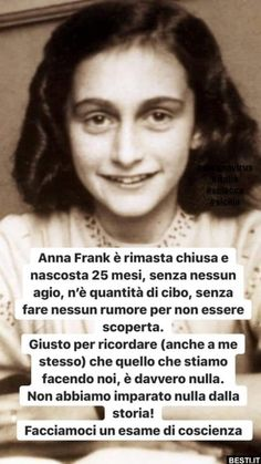 Special Words, Anne Frank, Thoughts And Feelings, Osho, Beautiful Words, Sentences, Don't Forget, Anna, Positivity
