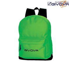 Zaino scuola B003 - 0034 Backpacks, Bags, Handbags, Backpack, Backpacker, Bag, Backpacking, Totes, Hand Bags