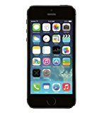 #10: Apple iPhone 5S - 32GB - AT&T - Space Gray (Certified Refurbished)