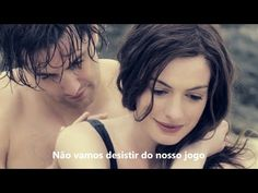 Please Don't Say You Love Me - Gabrielle Aplin (legendado) - YouTube