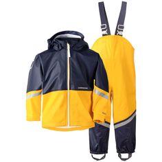 Reflektierende Jacke Herren Hip Hop Windbreaker Reflective Jacke Hooded Windbreaker Night Sports Jacke Fashion Running Jacke Geeignet f/ür Outdoor-Aktivit/äten Farbe : Photo Color , Gr/ö/ße : S
