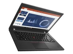 Lenovo 20FN002KUS TS T460 i7/16GB/512GB FD Only Laptop. Factory direct item only ThinkPad T460. Design that delivers high availability, scalability, and for maximum flexibility and price/performance. Made in China.