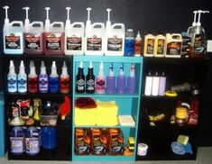 Meguiar's is a giant in the car wash product market. Today we will be looking at 5 must-have Meguiar's auto detailing products for all car enthusiasts. Automotive Detailing, Car Detailing, Car Detail Shop, Car Wash Business, Car Wash Services, Car Cleaning Hacks, Car Hacks, Cleaning Products, Tyre Shop