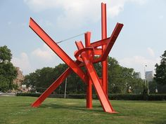 Mark di suvero wife sexual dysfunction